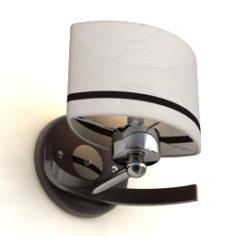 Sconce 3D Model