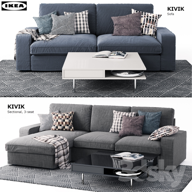 Ikea3d bridge for wooden rails ikea d print with ikea3d - Ikea couch planer ...