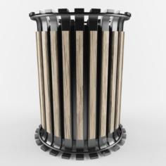 Urn                                      Free 3D Model