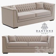 Dantone Home Avignon                                      3D Model