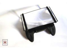 grip 3D Model in  MAX,  FBX,  C4D,  3DS,  STL,  OBJ,  BLEND