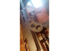 Comma Scope Wheel for Hawke 4-16 3D Print Model