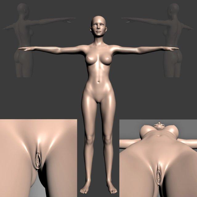 rig-girls-nude