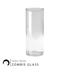 3D Glass Series – Zombie Glass 3D Model