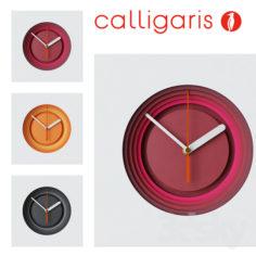 Calligaris / Vibes                                      3D Model