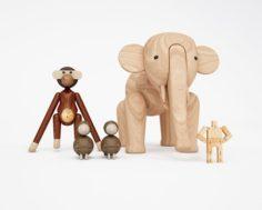 Accessories set 14 3D Model