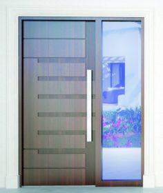 Main Door modern 3D Model