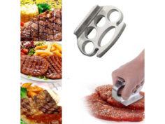Meat Pounder  3D Print Model