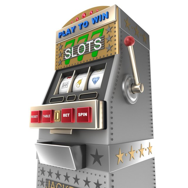 Xpro booster slot online