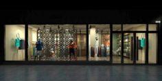 Fashion – Women Clothing Store 125 3D Model
