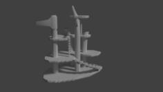 Print Free 3D Model