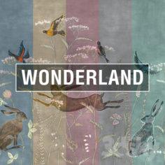 Factura | Wonderland                                      Free 3D Model