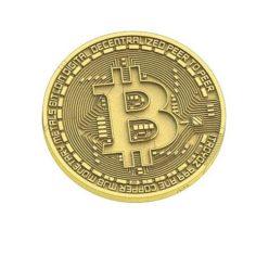 file bitcoin 3d gratuito btc 2021 4 ° semestre risultato