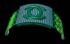 TJO 24 3D Model