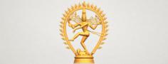 Shiva King 3D Model
