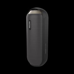 PHILIP SBT6000B94 WIRELESS PORTABLE SPEAKER BLACK 3D Model