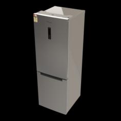 REFFF360L3SSGRI400CBNF 3D Model