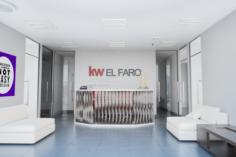 Interior Office DesignMaxVray 3D Model