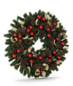 Christmas 1 3D Model