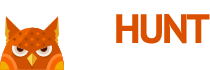 3DHunt.co
